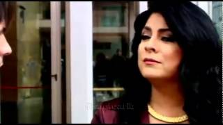 Victoria - ¿Una mujer podrá olvidar el engaño para volver a amar?