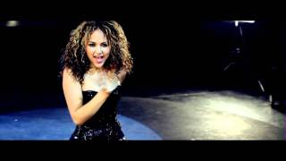 Kat Deluna - Party O'Clock