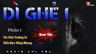[BOM TẤN] Dì Ghẻ 1 - Phần 1: Con mụ Hường khốn nạn  #mchongnhung