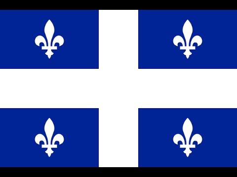 How Quebec Skilled Worker Program Works - Immigration.ca