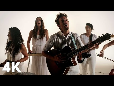 Jason Mraz - Love Someone [Official Music Video]