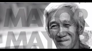 Repeat youtube video Mayor de Edad - Apekz ft. Ron Henley & Smugglaz (Official Lyric Video)