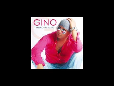 Dalban mondom el - Gino