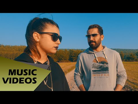 İZMİRLİ ÖMER ft ELMAS - GEL AŞKIM ( Official Video )