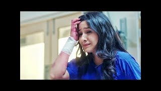 | Sab Kuch Bhula Diya | Female Version Full Song 2019 | Emotional Love Story |