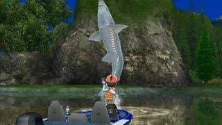 【実況】南の島でリゾート釣り旅行part72【ファミリーフィッシング】
