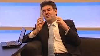 David Noakes on Edge Media TV FULL 'Exposing The EU Dictatorship' thumbnail