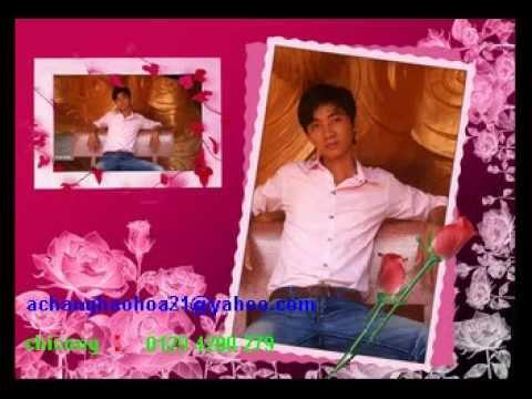 Tinh ONLINE Ko Co Ngay Mai