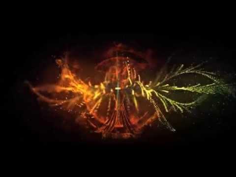 The Hunger Games - Hanging tree Epic Remix (Peter Ata)