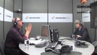 Кризис и российский рынок алкоголя