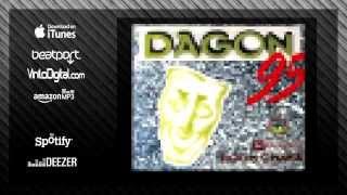 DAGON - Boom Chaka 95