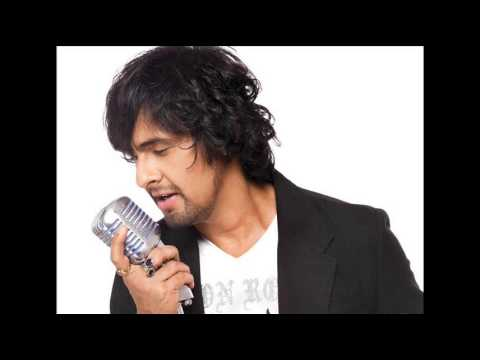 Kalam Hath Mein Hai - Thoda Tum Badlo Thoda Hum (2004) Full Song