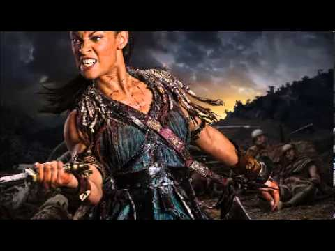 Spartacus : War of The Damned - Season 3 Episode 10 full ...