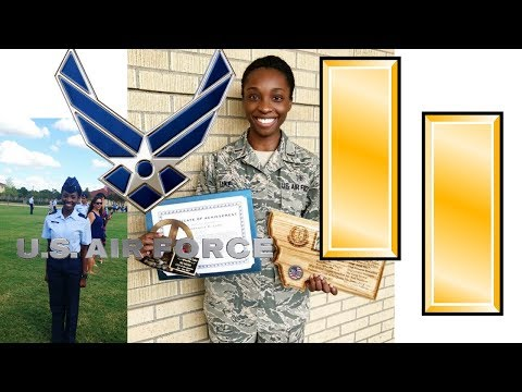 BEING A LIEUTENANT IN THE AIR FORCE! | Update, Living In MT, Challenges & More!