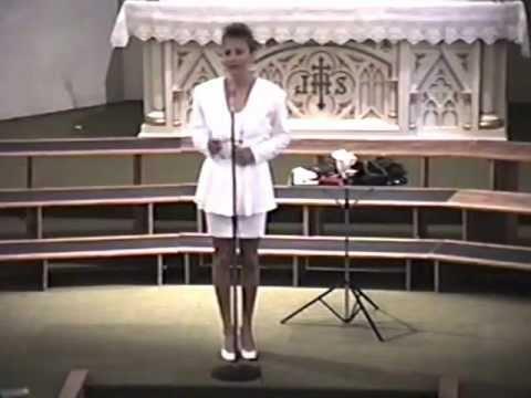 Wimbledon North Dakota Centennial Events 6 30 1990