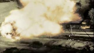 Отрывок из фильма 'В бой идут одни старики' Ребята   Будем жить!