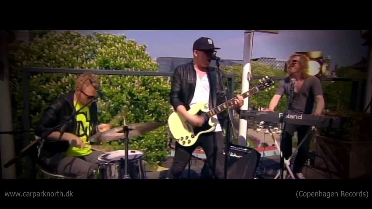 carpark-north-army-of-open-arms-exclusive-acoustic-version-live-bhs-broadcast