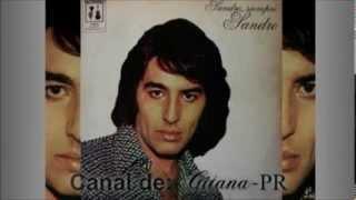 SANDRO... SIEMPRE SANDRO!!!!!!!!!!!     (12 Temas)  AUDIO