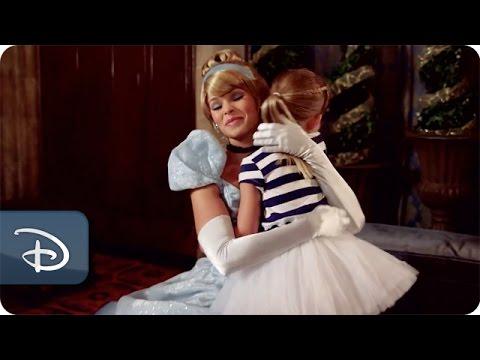 First Late Night | Magic Kingdom | Walt Disney World