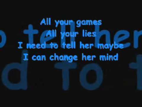 ghost-fefe dobson lyrics
