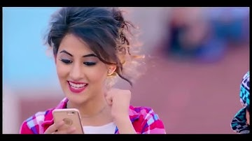 #Gori_tere_jiya_hor_koi_na_milaya# 💕💞💕💕full song mere wala sardar