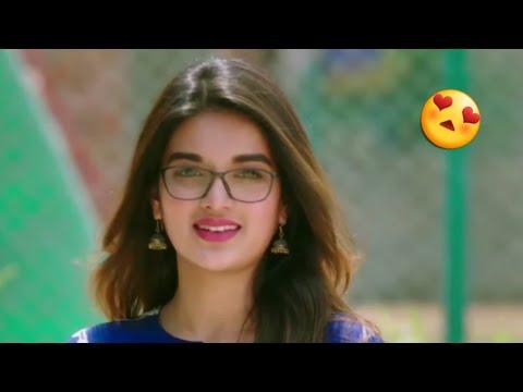 Tere Bina Jeena Saza Ho Gaya Heart Touching Mobile Ringtone   New Female Version Ringtone 2019