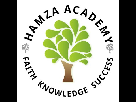 Dreaming About Jannah by Hamza Academy