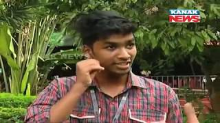 CBSE 10th Results Declared: Interview With Budhia Singh Who Passed The Exam