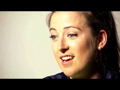 Ireland's Joyce Sisters News