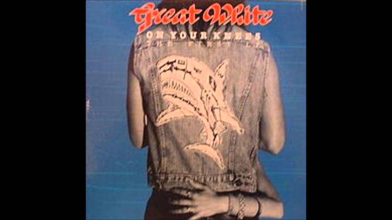 great-white-last-time-cdvendettaxmt159