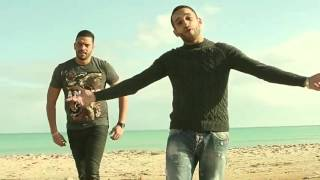 Balti feat Mister You baltigataga erakh la جديد بلطي و مستريو 2016   YouTube