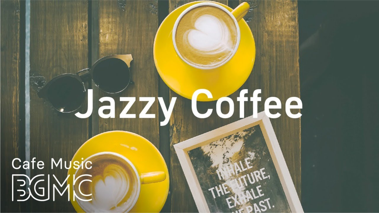 Jazzy Coffee Hawaiian - Cozy Ukulele Music - Relaxing Background Instrumental Music for Reading MyTu