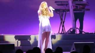 Mariah Carey - I Still Believe [Live in Macau]
