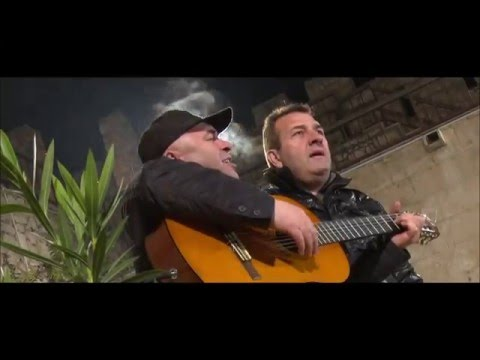 Kamavori ERG Կամավորի երգը...ՏԻԳՐԱՆԱԿԵՐՏ Սամվել Երանյան Ներսիկ Իսպիրյան