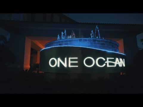 one ocean resort jacksonville