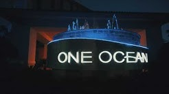 one ocean resort jacksonville