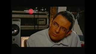 Lying To Michael Jackson - Starring Rowan Atkinson for Comic Relief BBC 2003