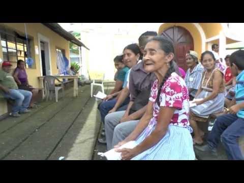 Guatemala Mission 2014