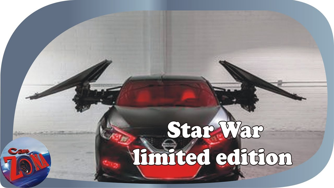 renault zoe star wars edition the electric car for han. Black Bedroom Furniture Sets. Home Design Ideas