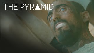 The Pyramid | Gas [HD] | 20th Century FOX