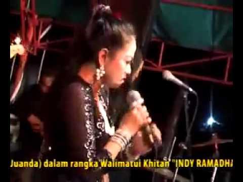 Lilin Herlina Perih New Prima