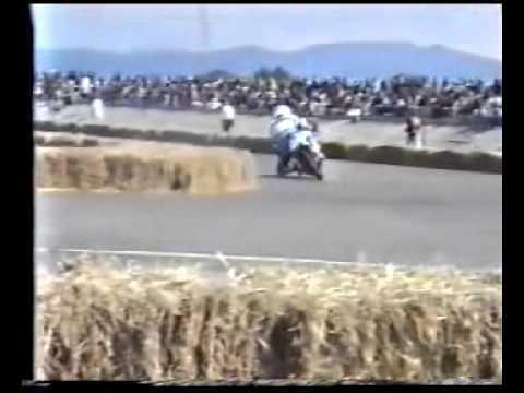 1993, 6. závod - Piešťany 1. část