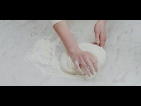comment-faire-du-pain-blanc-|-recettes-|-robin-hood®