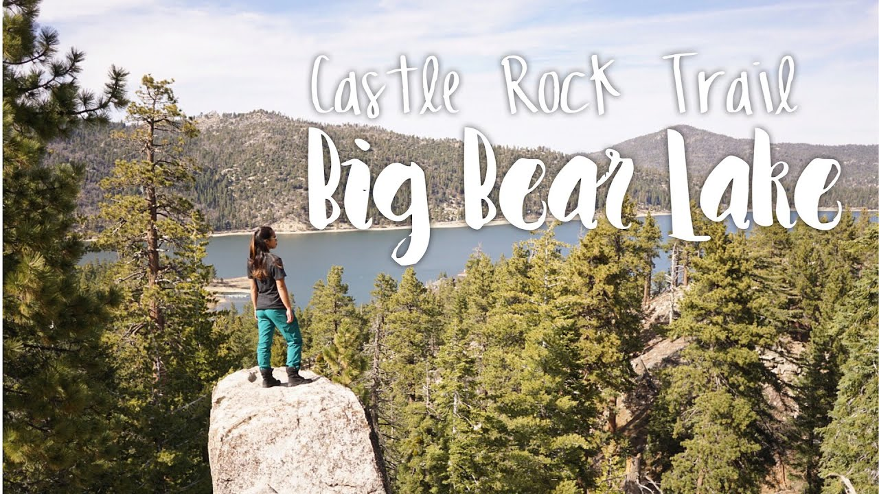 big bear lake black dating site The moon phase calculator shows exact times of the various moon phases for  big bear lake, california, usa in year 2018 or in other locations and years.