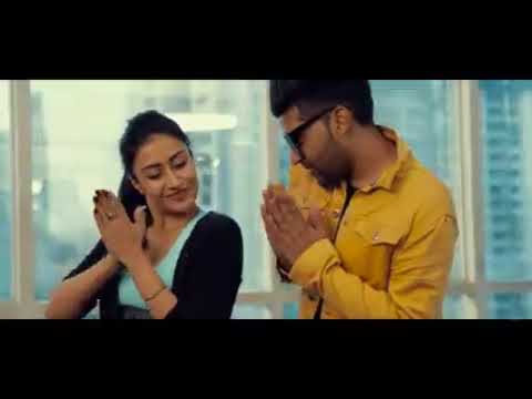 Soli Soli Letes Video Song By Guru Randhaba
