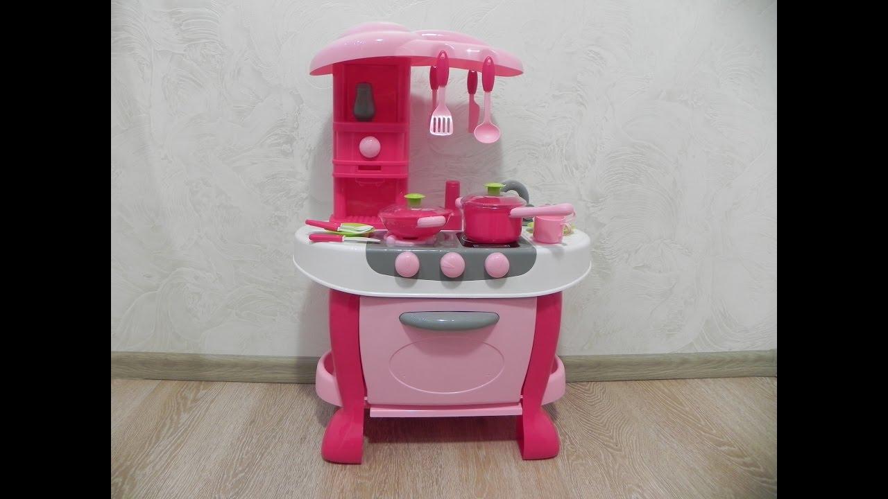 . Мебельок. Купить мойку для кухни доставка киев и по украине. Стоят недорого, разнообразны в формах и расцветках. Плохо переносят слишком.