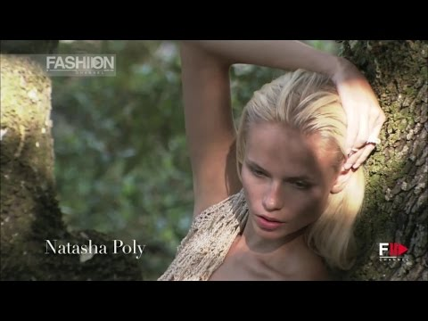 CALENDAR PIRELLI 2012 The Making of Full Version by Fashion Channel