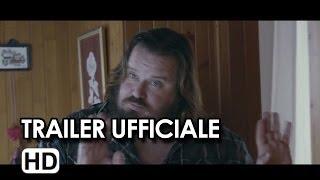 Zoran - Il mio nipote scemo Trailer Ufficiale (2013) - Giuseppe Battiston Movie HD