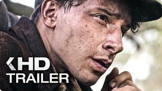 DIE FREIBADCLIQUE Trailer German Deutsch (2018)