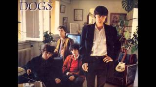 The Dogs -  The Most Forgotten French Boy - 1982